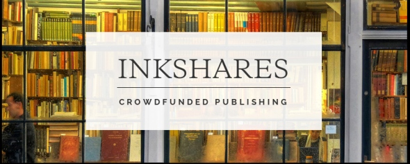 InkShares
